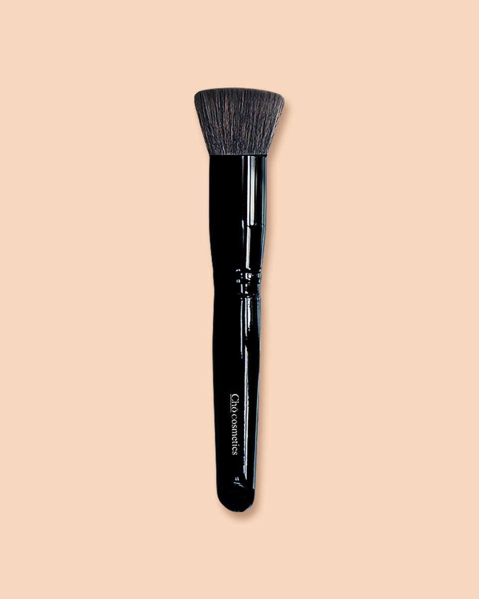 Cho Foundation Brush